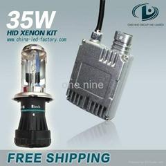 hid light bulbs 9005 HID Kits H4-3a(HL bulb)
