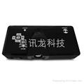 LED多媒體投影機 3