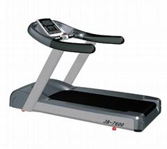 跑步机JB-7600