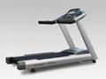 商用跑步机QR-9800