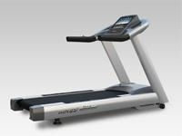 商用跑步機QR-9800