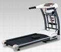 家用跑步机QR-4000S 1
