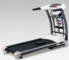 家用跑步机QR-4000S