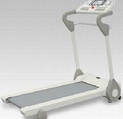 家用电动跑步机QR-550