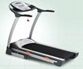 豪华电动跑步QR-1620CA