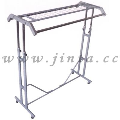 Folding Grocery Cart furthermore 106876324 in addition Jumbo Folding Shopping Cart furthermore Cloth racks as well Jumbo Identa Badge Holders With Pin Attachment 384049891. on heavy duty jumbo shopping cart