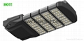 120W High power CREE MEAN WELL modular LED STREET LIGHT IP66 CE, ROHS, PSE,UL (Hot Product - 1*)