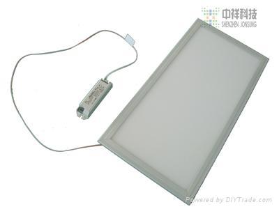 LED面板燈 1