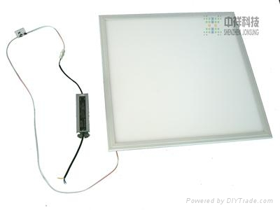 LED面板燈 2