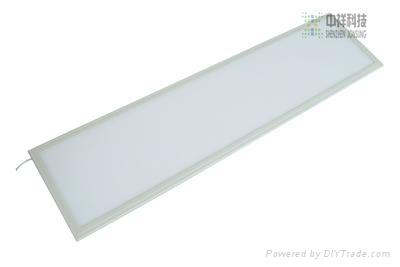 LED面板燈 3