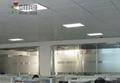 LED面板燈 4
