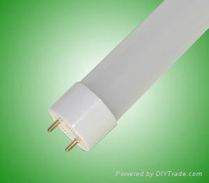 T8LED日光燈 1