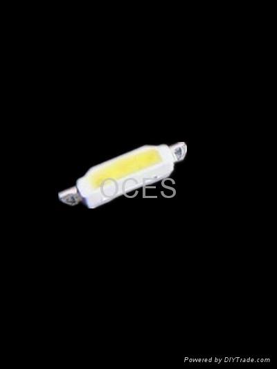 LED背光源335燈珠發光二極管 1