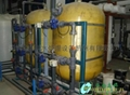 供应南京电力锅炉补给水设备