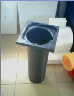 垃圾桶 1