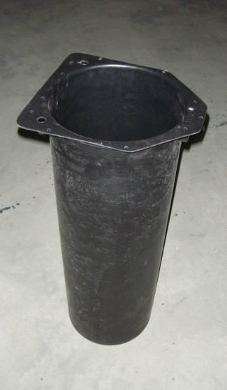 垃圾桶 2