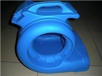 洗涤系列1——干地机 1