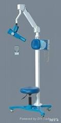 移动牙科X射线机(Portabledental.X-ray)