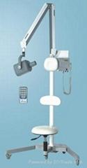 JHY-6平衡臂型牙科X射线机