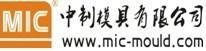HongSeng plastic industry Co.Ltd