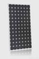 单晶硅180W太阳能电池组件 2