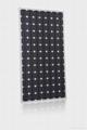 单晶硅180W太阳能电池组件 3