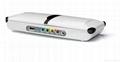 供应太阳能笔记本电脑充电器 4
