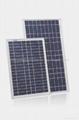 供应230W多晶太阳能电池板 3