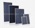 供应180W多晶太阳能电池板