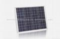 供应180W多晶太阳能电池板 2