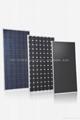 供应180W多晶太阳能电池板 3