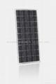 供应180W多晶太阳能电池板 4