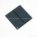 供应滴胶/PET层压太阳能电池板 2