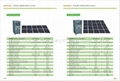 供应太阳能发电系统 1