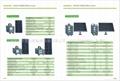 供应家用太阳能发电系统 4