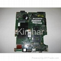 Laptop Motherboard for HP G60 Intel 578999-001 1