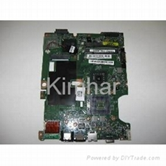 Laptop Motherboard for HP G60 Intel 578999-001
