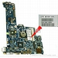 Laptop Motherboard for HP 2533