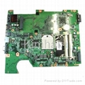 Laptop Motherboard for HP G61 AMD