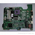 Laptop Motherboard for HP CQ61 G61 GM45
