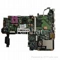 HP 464591-001 HDX9000 LAPTOP SYSTEM