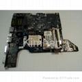 HP PAVILION DV4-2040US motherboard