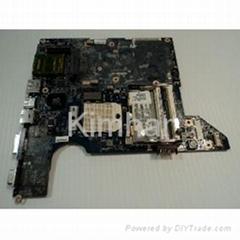 HP PAVILION DV4-2040US motherboard 575575-001