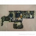 HP 8540 MOTHERBOARD 595764-001