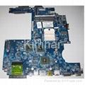 HP DV7 1000 Series AMD Motherboard