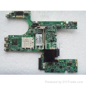 HP Compaq 6535b, 6735b Series Laptop Motherboard (System Board)488194-001 1