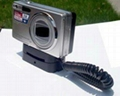 Magnetic Security Display Holder for Dummy Camera