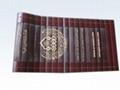 bamboo book(korean)