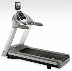 C954i商用电动跑步机