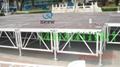 铝合金拼装舞台 1